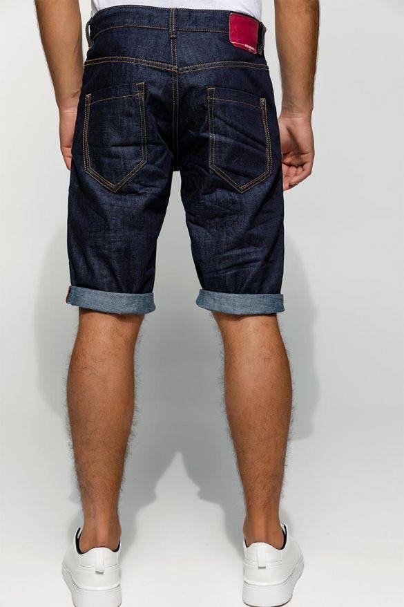 Kellen-R21 Shorts