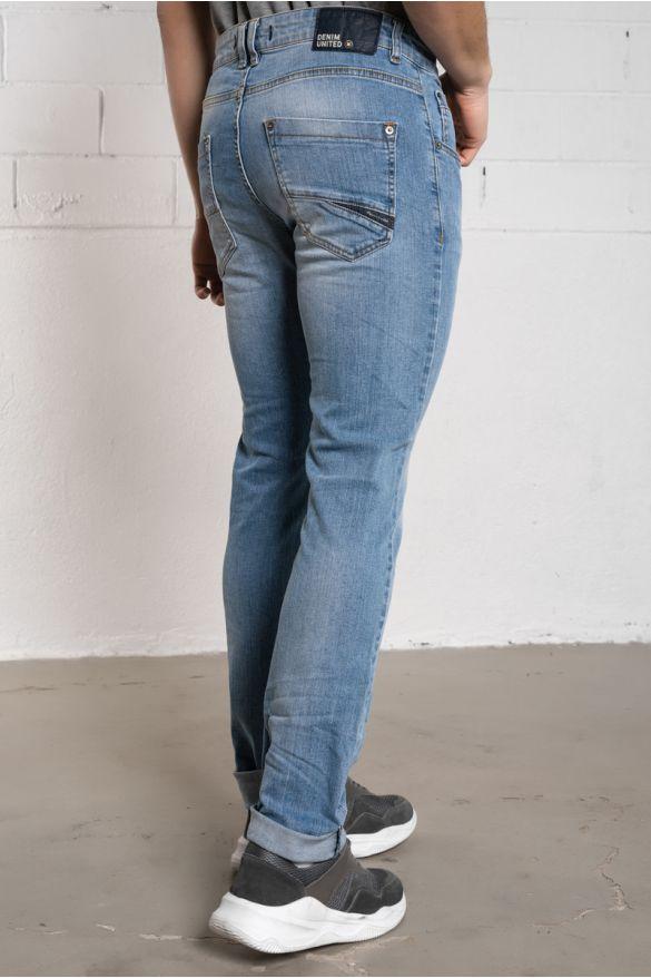 Du.Santos-S21 Jeans