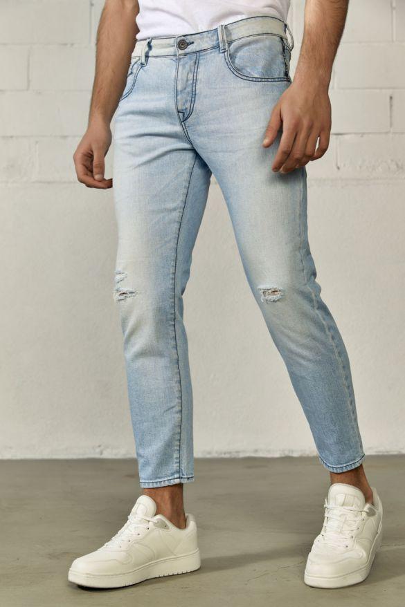 Terrell-88 Jeans