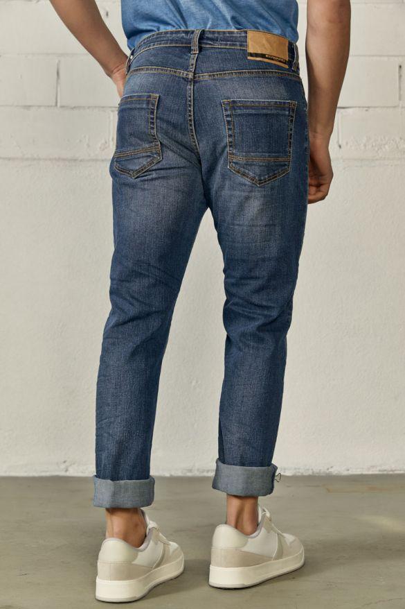 Nuren-Ol Jeans