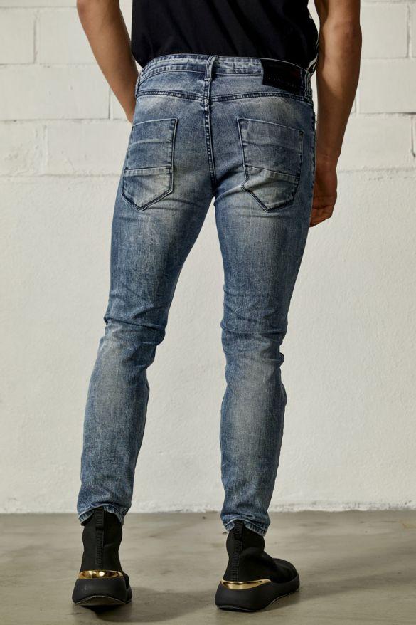 Terrell-Ol Jeans