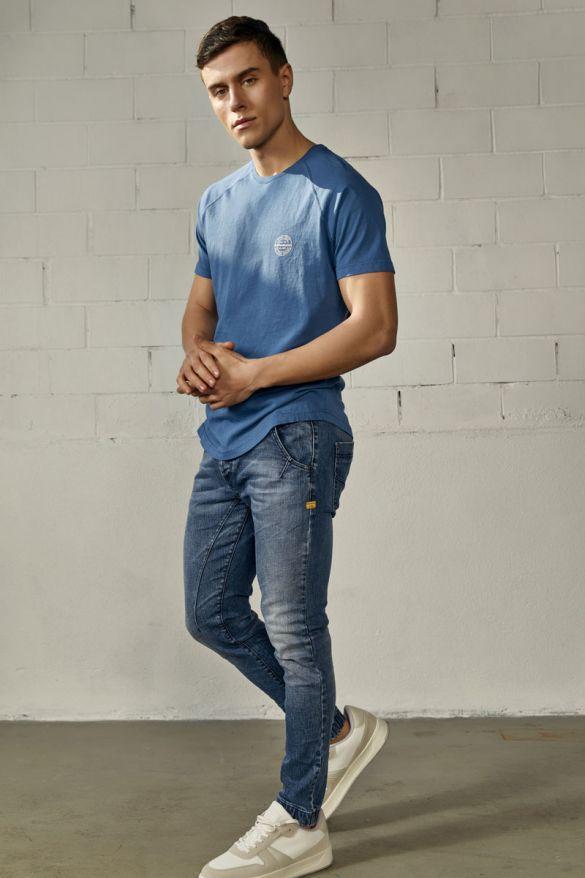 Vinson-Ol Jeans