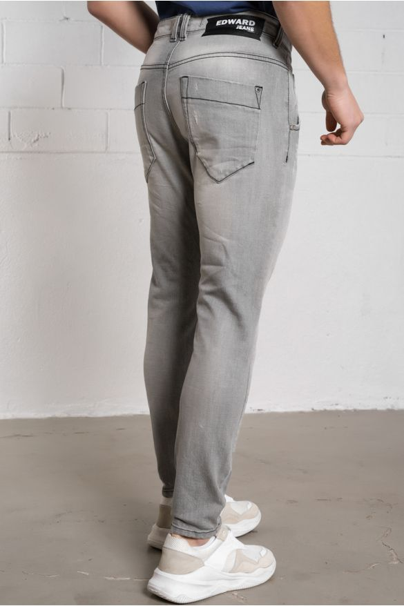 Harlow-Eg Jeans