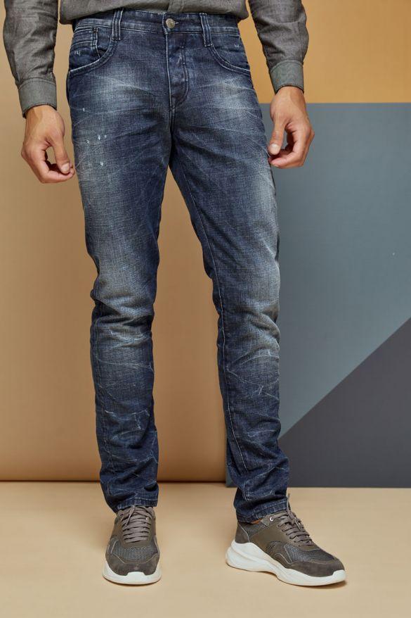 Marcin-Ro Jeans