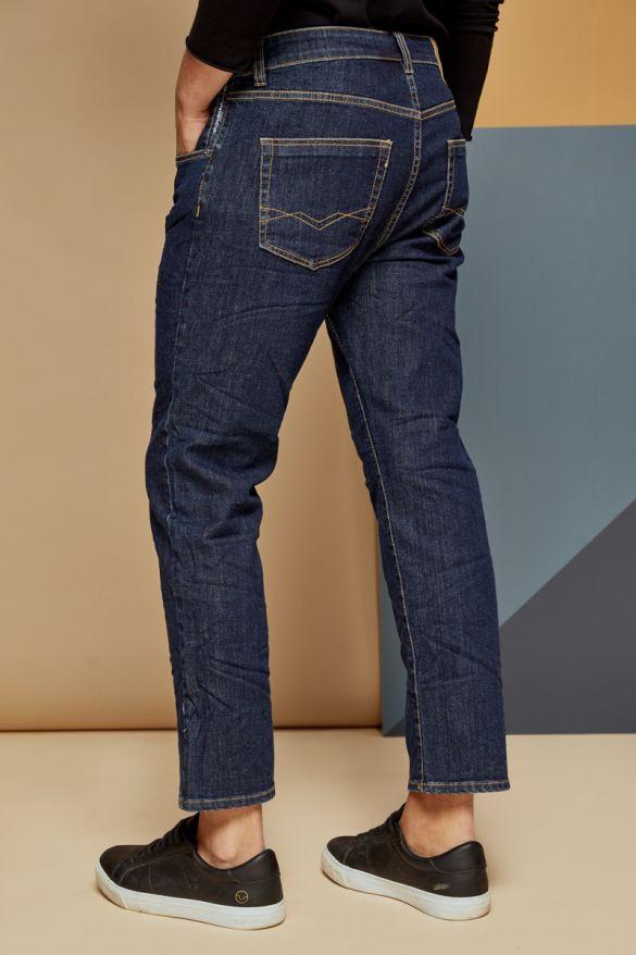 Carlow-Jpn Jeans