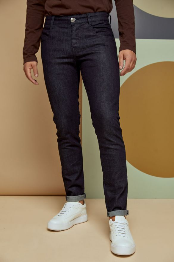 Diederic-Ob/r Jeans