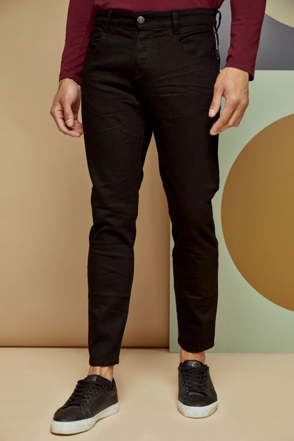 Conway-Msb/r Jeans