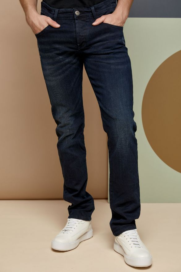 Du.Dani-Mw21 Jeans