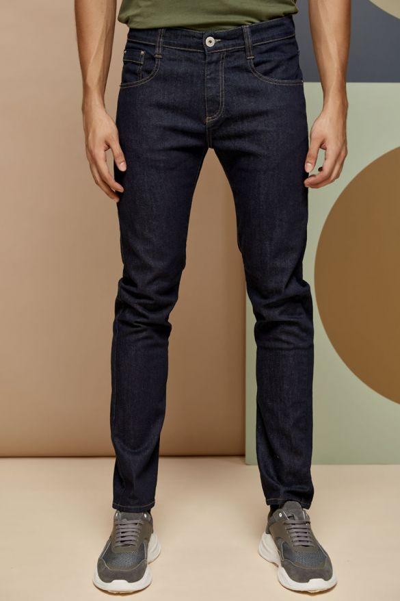 Du.Santos-Rw21 Jeans