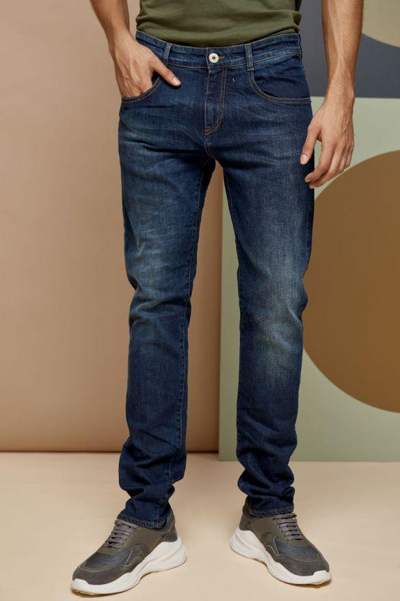 Du.santos-w21 Jeans