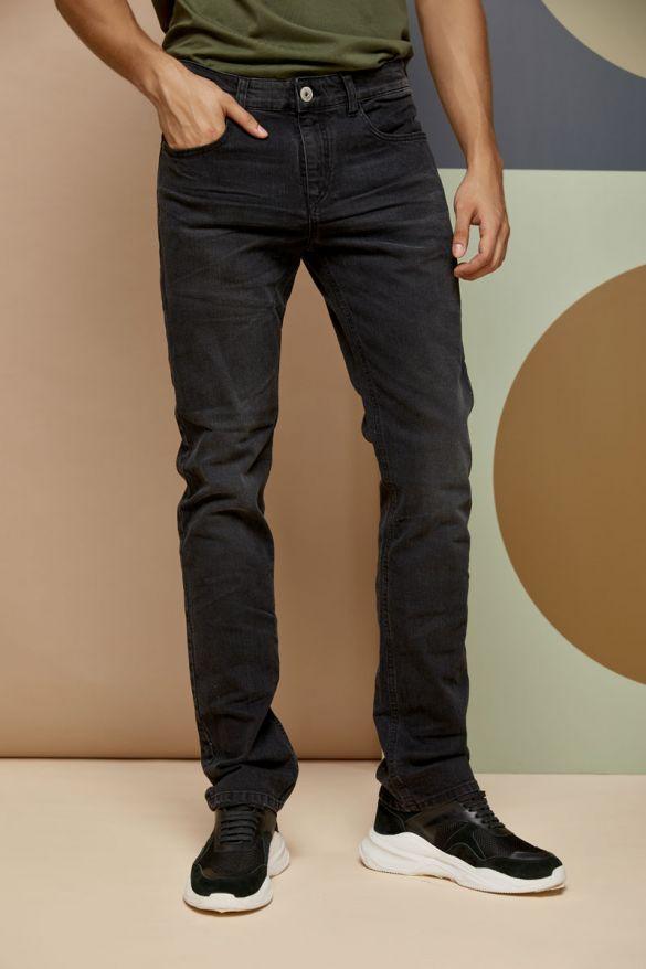 Du.Martin-Blw21 Jeans