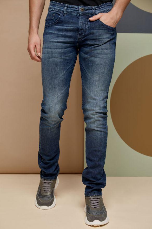 Du.Dani-W21 Jeans