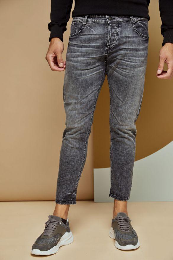 Taniel-88 Jeans