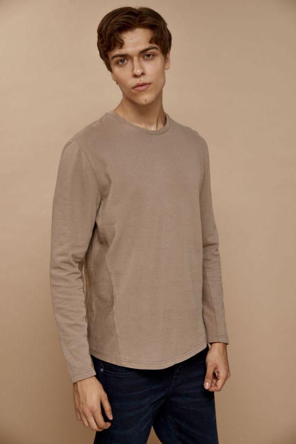 Hygo Sweatshirt
