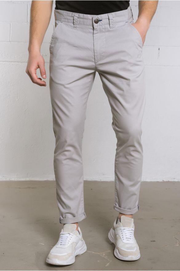 Sereno-Ze Pants
