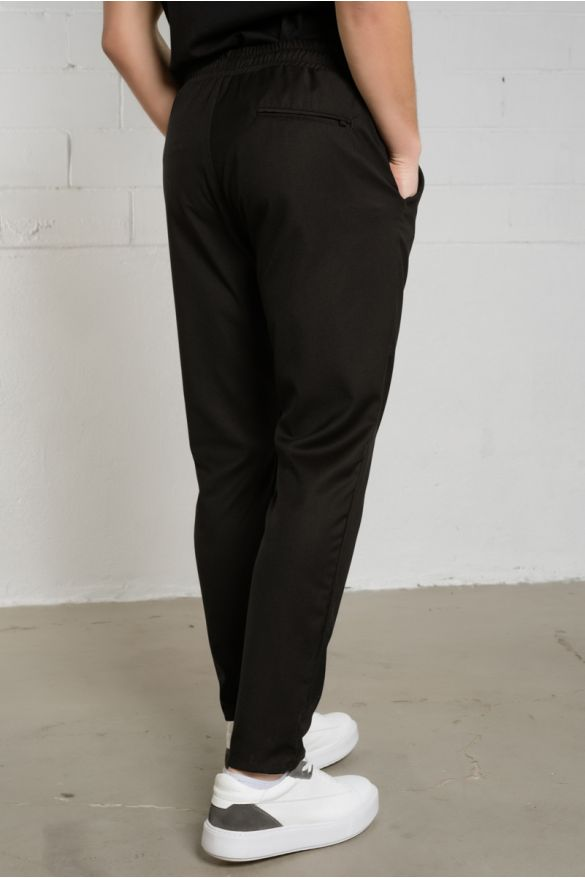 Cetyl-668 Pants