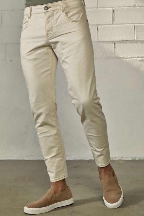 Terrell-Rf Pants