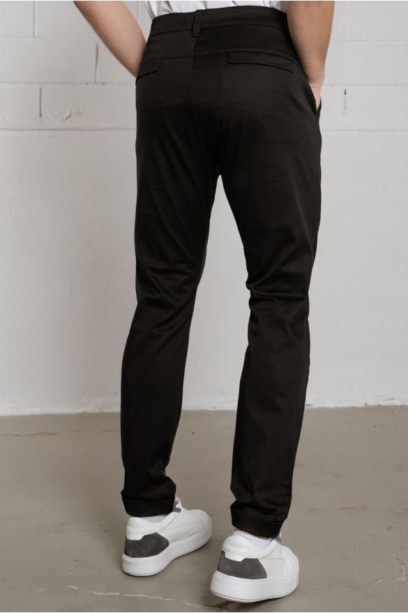 Brecht-24 Pants