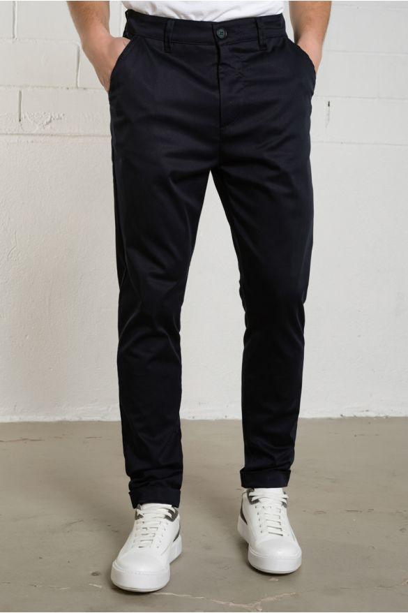 Brecht-W20 Pants