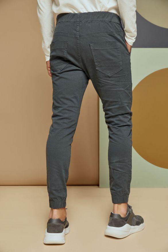Destino-Lo Pants