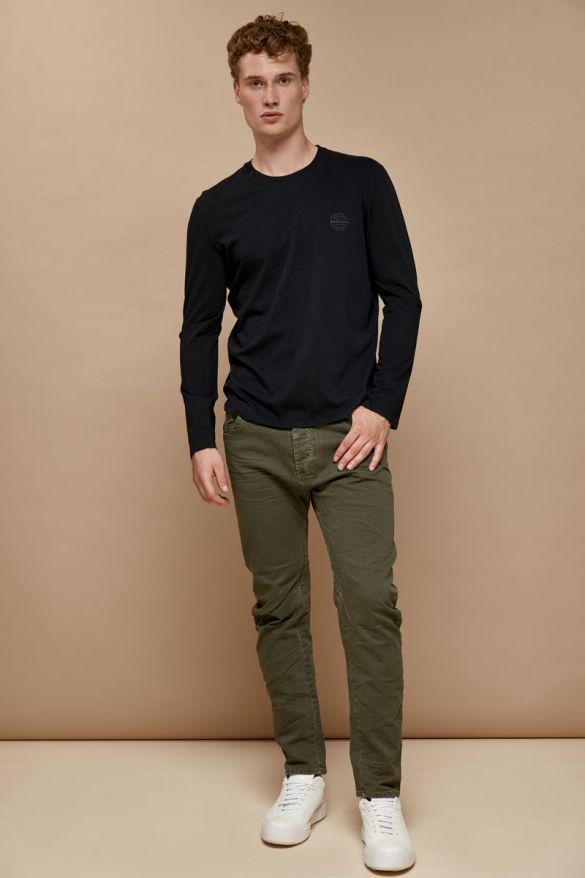 Stellan-Rc Pants