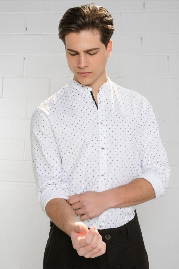 Barcom-999 Shirt