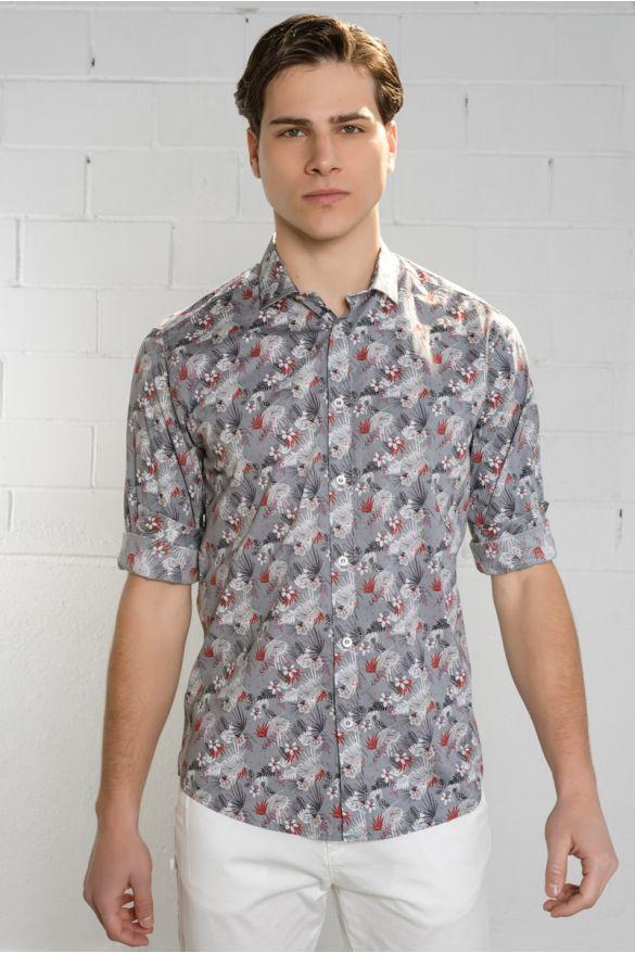 Quokka-394 Shirt