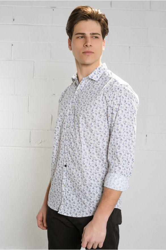 Rextol-373 Shirt