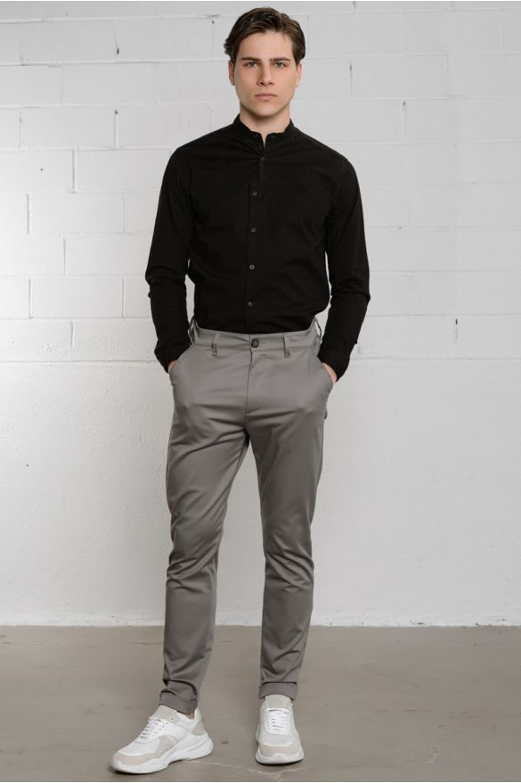 Andioco-45 Shirt