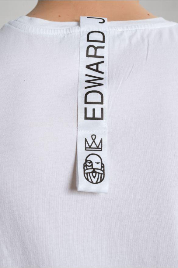 Birth-W20 T-Shirt