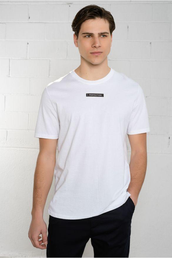 Path-W20 T-Shirt