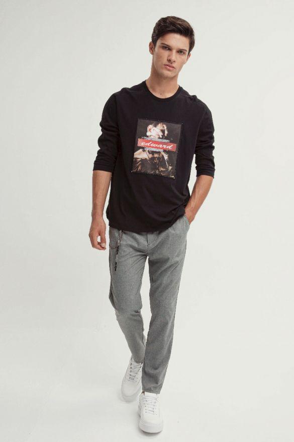 Constanzo-W20 Tshirt