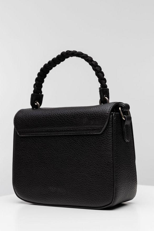 Pf-1594 Shoulder Bag
