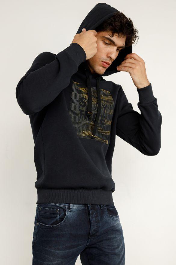 Raft-F Sweatshirt