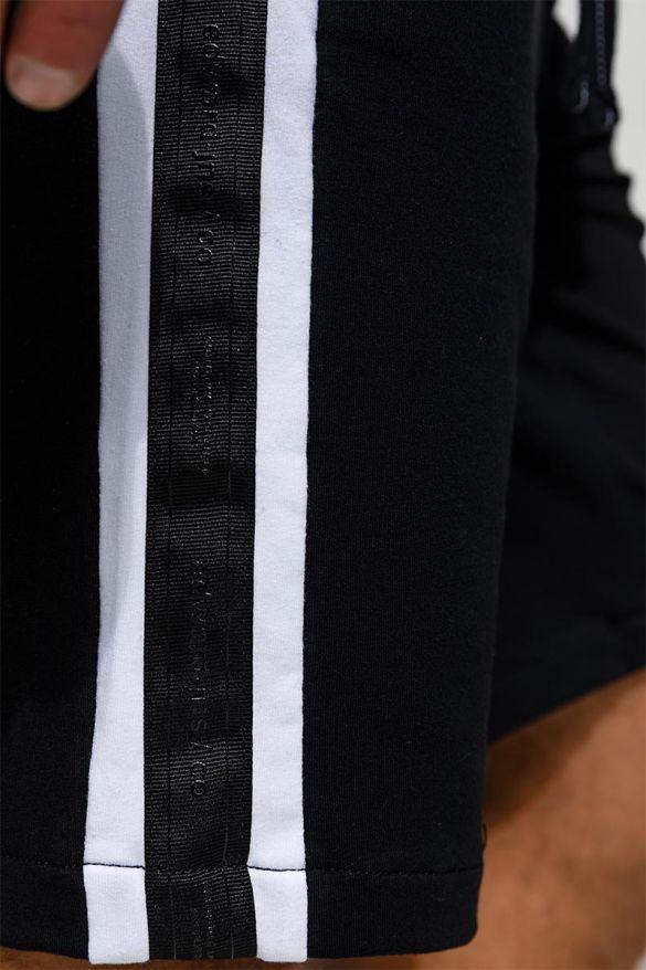 Rais-Fe Shorts