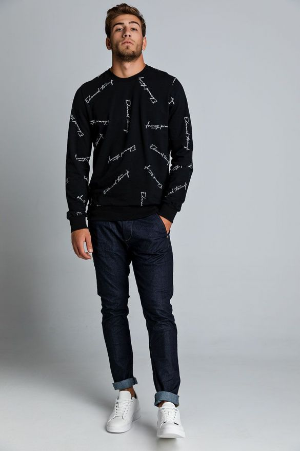 Rente-F Sweatshirt