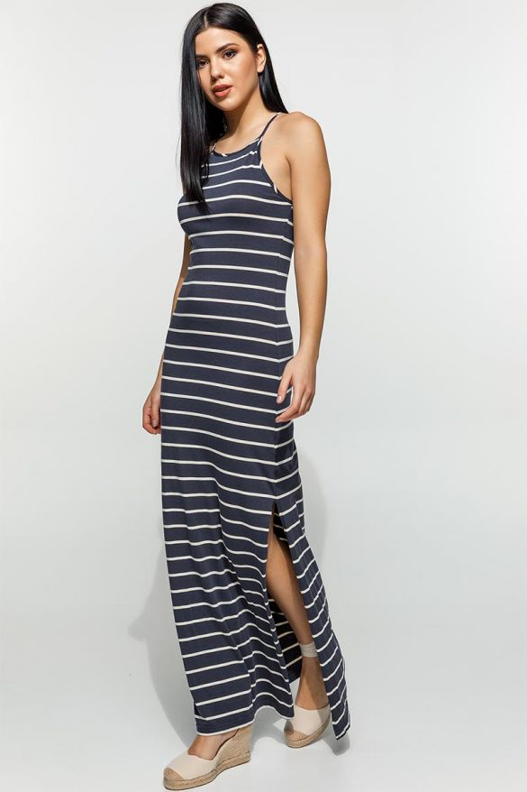 TINLEY-3834 DRESS