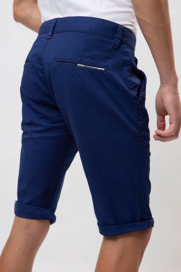 Zachary-S20 Shorts