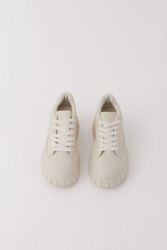 Jayna Sneaker