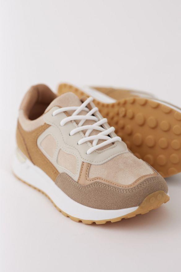Bonna Sneaker