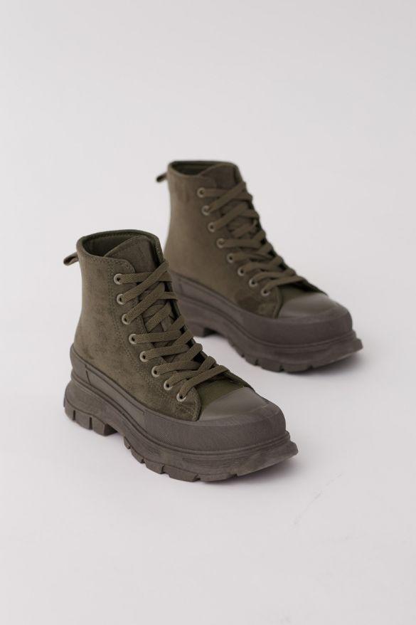 Giona Boots