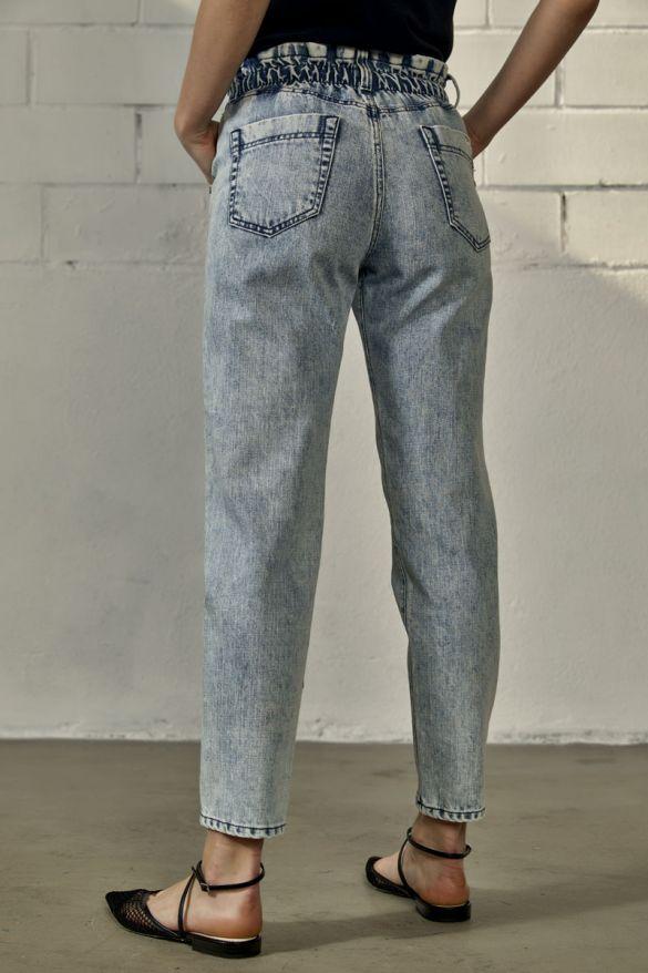 Variel-Rjn Jeans