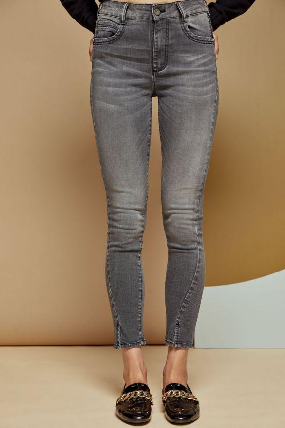 Abrina-Pf Jeans