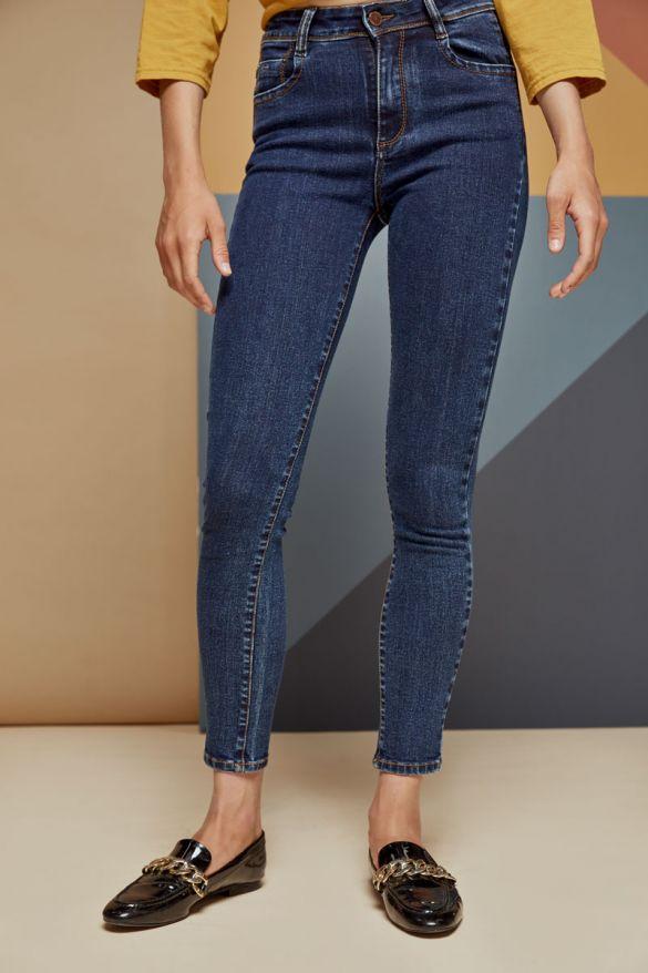 Dorie-Sw Jeans