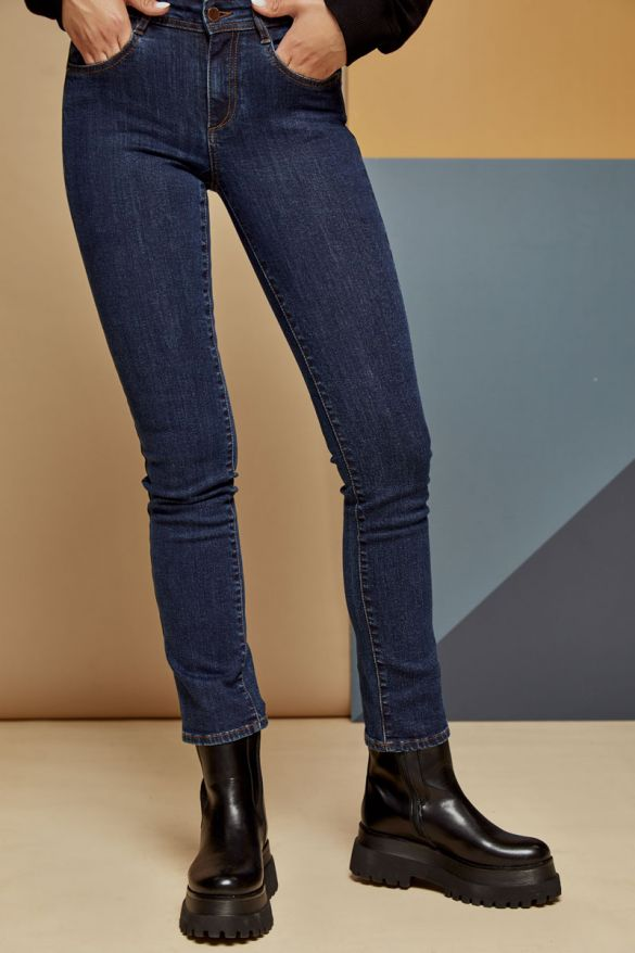 Patrice-Sw Jeans
