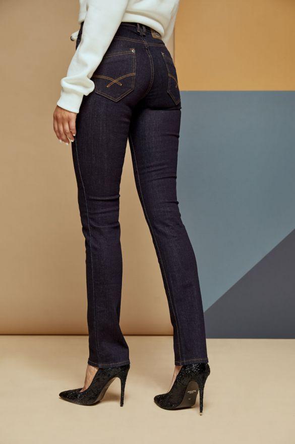 Patrice-R Jeans