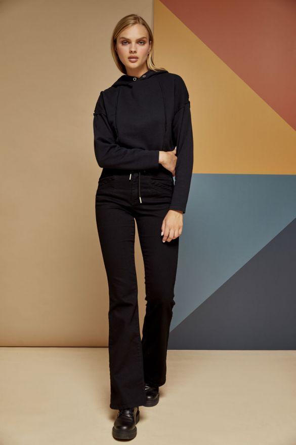 Adkins-29/R Jeans