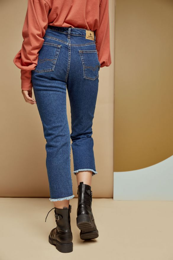 Briley-M Jeans