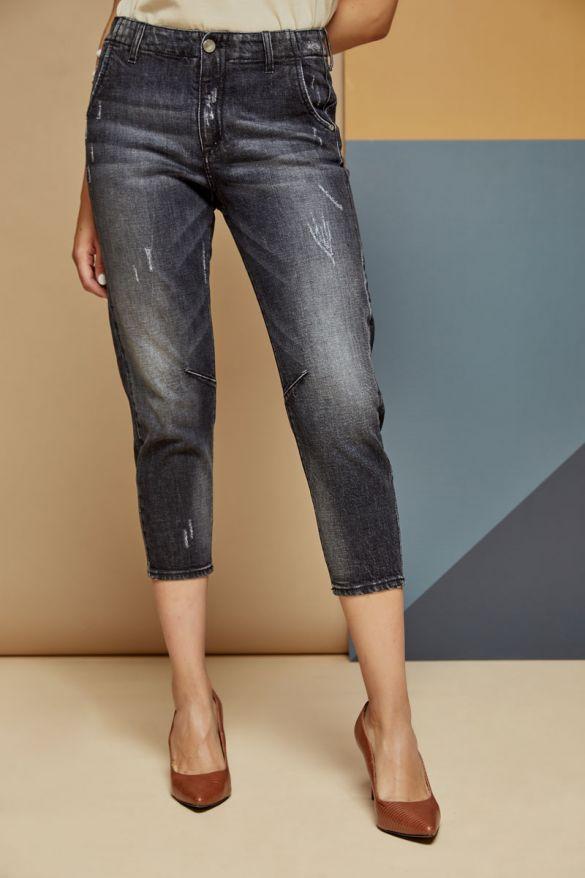 Tenley-72u Jeans