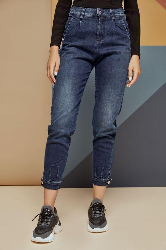 Ivana-Ob Jeans